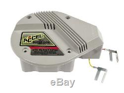 ACCEL 140003 SuperCoil