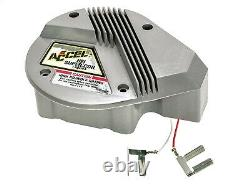ACCEL 140005 SuperCoil Ignition Coil