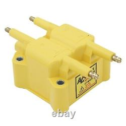 ACCEL 140026ACC SuperCoil Ignition Coil
