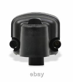 ACCEL Motorcycle 140415 SuperCoil for Harley-Davidson Blackline, Breakout and