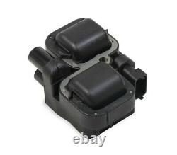 ACCEL Super Coil For Polaris Motorcycles 140416