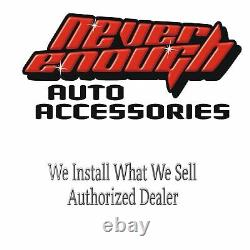 Accel 140018 SuperCoil Performance Ignition Coil Ford EDIS, 4-Tower
