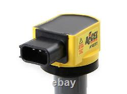 Accel 140311-4 SuperCoil Ignition Coil 4-Pack