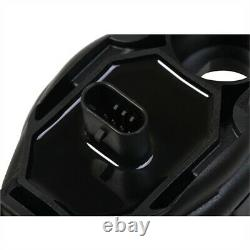 Accel 140415 SuperCoil Ignition Coil Harley Davidson 2011 Softail Rocker C FXCWC