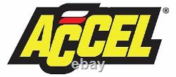 Accel HST1 Tune Up Kit withSuper Coils & Wires for Honda V Tec
