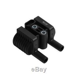 Accel Ignition Coil 140412 Supercoil Coil Pack for Harley Davidson Sportsters