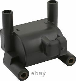 Accel Ignition Super Coil for Harley-Davidson Night Train 2007-2009 07 08 09