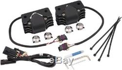 Accel Stealth Supercoil 140414B 21-1706 2102-0310