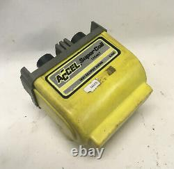 Accel Super Coil 140407 Performance Ignition Coil Harley Fxr Fxrs Dyna Sportster