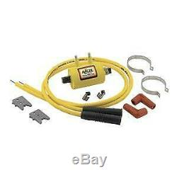 Accel Super Coil Kit Inductive Discharge 140403S 2 Cylinder (One-Coil)