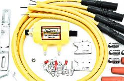 Accel Super Coil Kit Inductive Discharge 140403