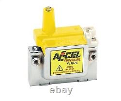 Ignition Coil-SuperCoil Accel 11076