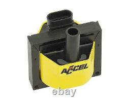 Ignition Coil SuperCoil Ignition Coil